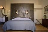 Villa Bayard chambre 1