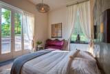 Villa Bayard chambre 2