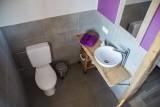 Les fagnes wc