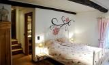 La Buissonnière - Xhoris - Chambre Les Eglantines