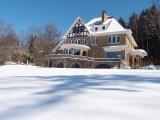 Villa stavelot