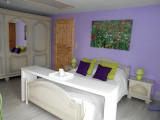 La Maison de Régine - Jalhay - Chambre Lilas 3