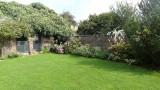 La picoterie-jardin