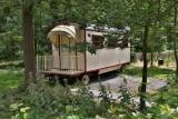Vinalmont - Le Bois de Champia