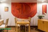 L'en vert du décor - Lincent - Suite Masaï 1