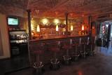 La Fiole Ambiance - Ferrières - Bar