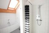Les Gîtes du Moulin-Coquelicot - Stavelot - Salle de bains