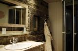 La Buissonnière - Xhoris - Salle de bain
