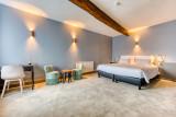 Hotel_Imperi_Ale-Copyright ROMAIN (6)