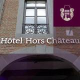 Hotel Hors-Château