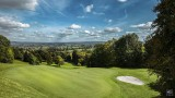 Golf-Hôtel HC_terrain paysage_P6A7506
