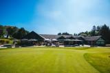 Golf-Hôtel HC_Terrasse