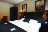 Hotel-etage1