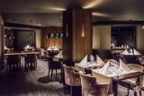 Domaine des Hautes Fagnes - Ovifat - Restaurant