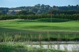 Golf 2 - (Luc Viatour)