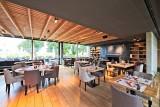 Restaurant 1 - (Luc Viatour)