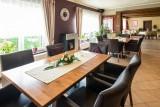 Heppenbach hotel mueller 04 c d ketz ostbelgien.eu