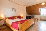 Heppenbach hotel mueller 11 c d ketz ostbelgien.eu