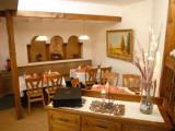 Restaurant 23 e70ef888f7