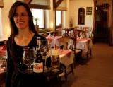 Restaurant 38 083e942ee2
