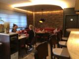 Brasserie1