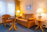 Hotel bw ambassador bosten 28 c d ketz eastbelgium.com