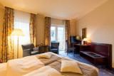 Hotel bw ambassador bosten 35 c d ketz eastbelgium.com