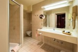 Hotel bw ambassador bosten 37 c d ketz eastbelgium.com