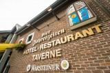 Hotel vier jahreszeiten 02 c d ketz eastbelgium.com