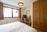 Hotel vier jahreszeiten 05 c d ketz eastbelgium.com
