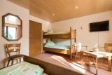 Hotel zur alten mu hle 10 c eastbelgium.com