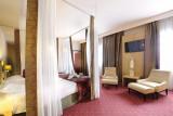 Hôtel-Restaurant Van Der Valk - Verviers - Chambre