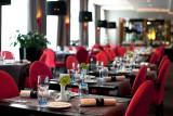 Hôtel Van Der Valk Verviers - Restaurant
