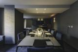 Hôtel Van Der Valk Verviers - Salle de réunion