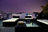 Les Suites de Nanesse - Terrasse