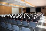 Corsendonk Sol Cress - Spa - Salle de conférence