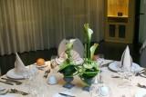 Domaine Sol Cress - Restaurant