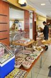 Hôtel Ibis Budget Aachen Raeren Grenze - Pt déjeuner