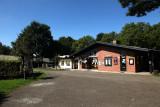 Domaine Provincial de Wégimont - Wégimont - Camping information