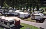 Camping wiesenbach 04
