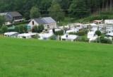 Camping wiesenbach 01