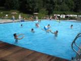 Camping wiesenbach 05