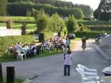 Camping wiesenbach 03
