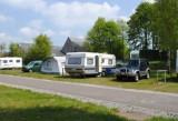 Camping worriken 15 c worriken
