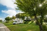 Camping worriken 02 c d ketz eastbelgium.com