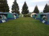 Camping oos heem 10