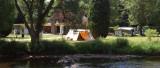 Camping_de_la_cascade