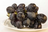 Raisins-noirs