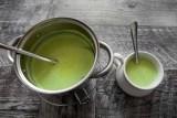 Veloute-de-brocolis-marmite
