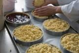 Preparation-tarte
